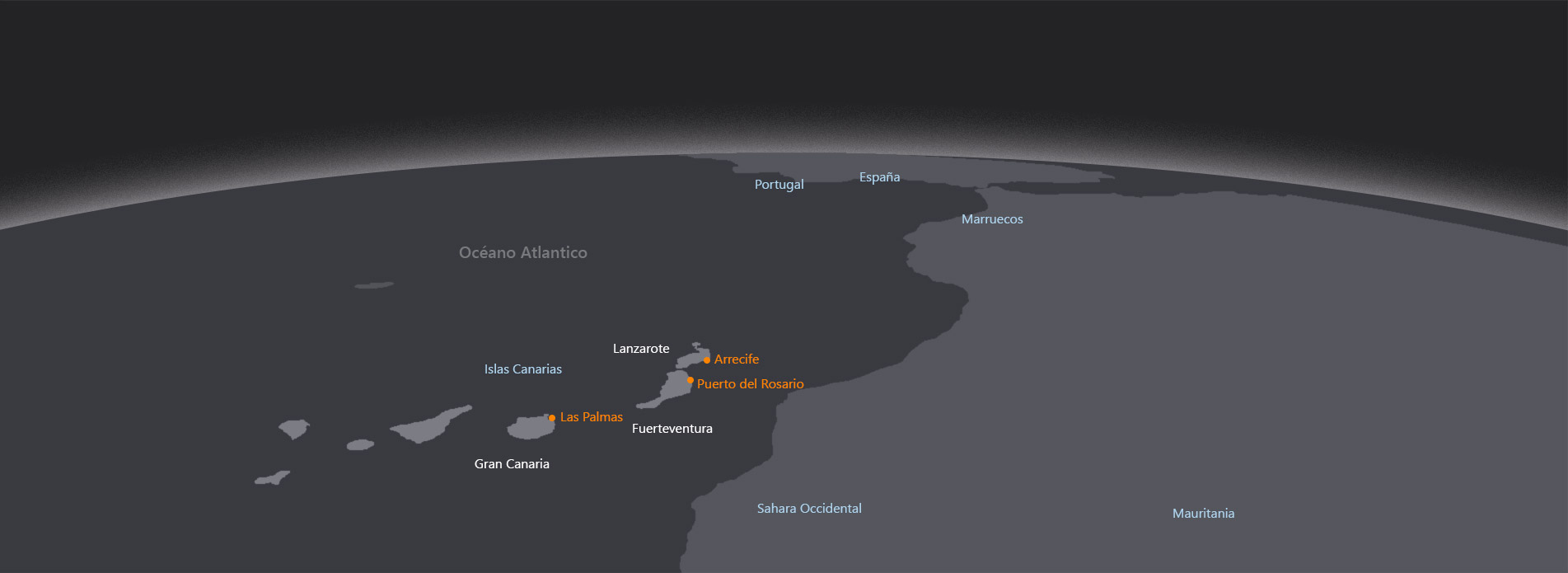 asocelpa_puertos