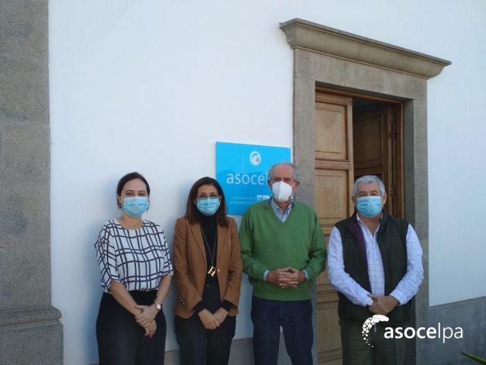 Banco de Alimentos_Asocelpa_