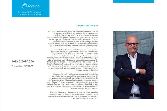 Nuevo catalogo asocelpa