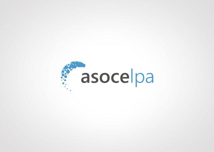 asocelpa_blog_1