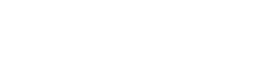 asocelpa_logo_web
